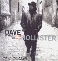 Dave Hollister - My Favorite Girl